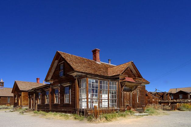 800px-bodie_ghost_town_edit1