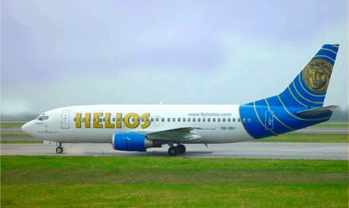 helios_airways