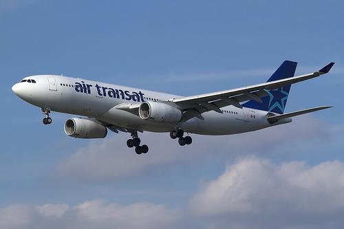 Air_Transat_A332_C-GITS