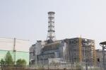 Reactor nº 4