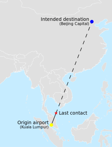 Malaysia_Airlines_MH370_path_labelled_svg